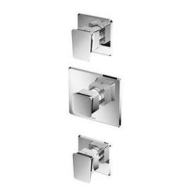 Hotbath Inbouw Thermostaat BR007GN