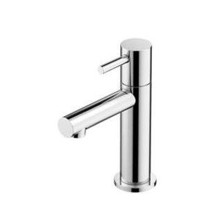 Hotbath Hotbath Cobber Fonteinkraan E001WH Mat Wit