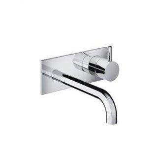 Hotbath Hotbath Cobber Afbouwdeel CB006EXT18WH Mat Wit