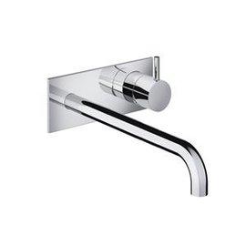 Hotbath Afbouwdeel CB006EXT25GN