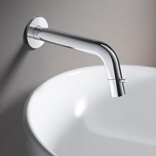 Hotbath Fonteinkraan Wandmodel Inkortbaar