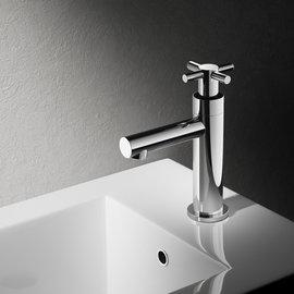Hotbath Fonteinkraan P001GN
