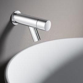 Hotbath Fonteinkraan EW001GN
