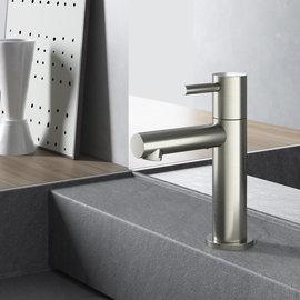 Hotbath Fonteinkraan E001GN