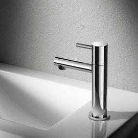 Hotbath Fonteinkraan E001CR