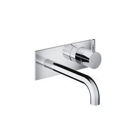 Hotbath Afbouwdeel CB006EXT18BL