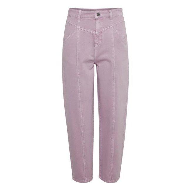 Vilda HW jeans