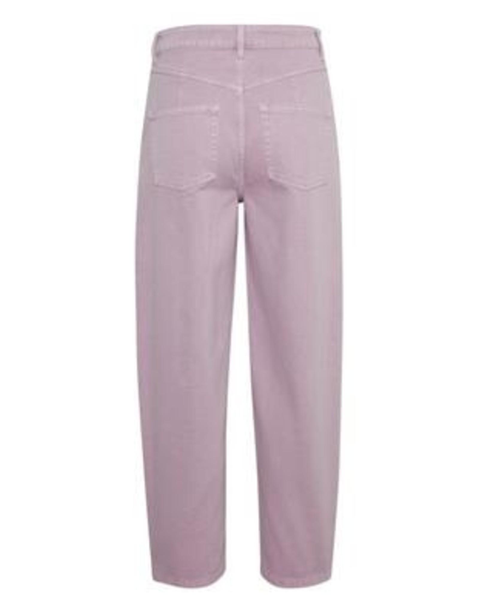 Karen by Simonsen Vilda HW jeans