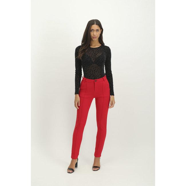 Lofty manner Florida trouser