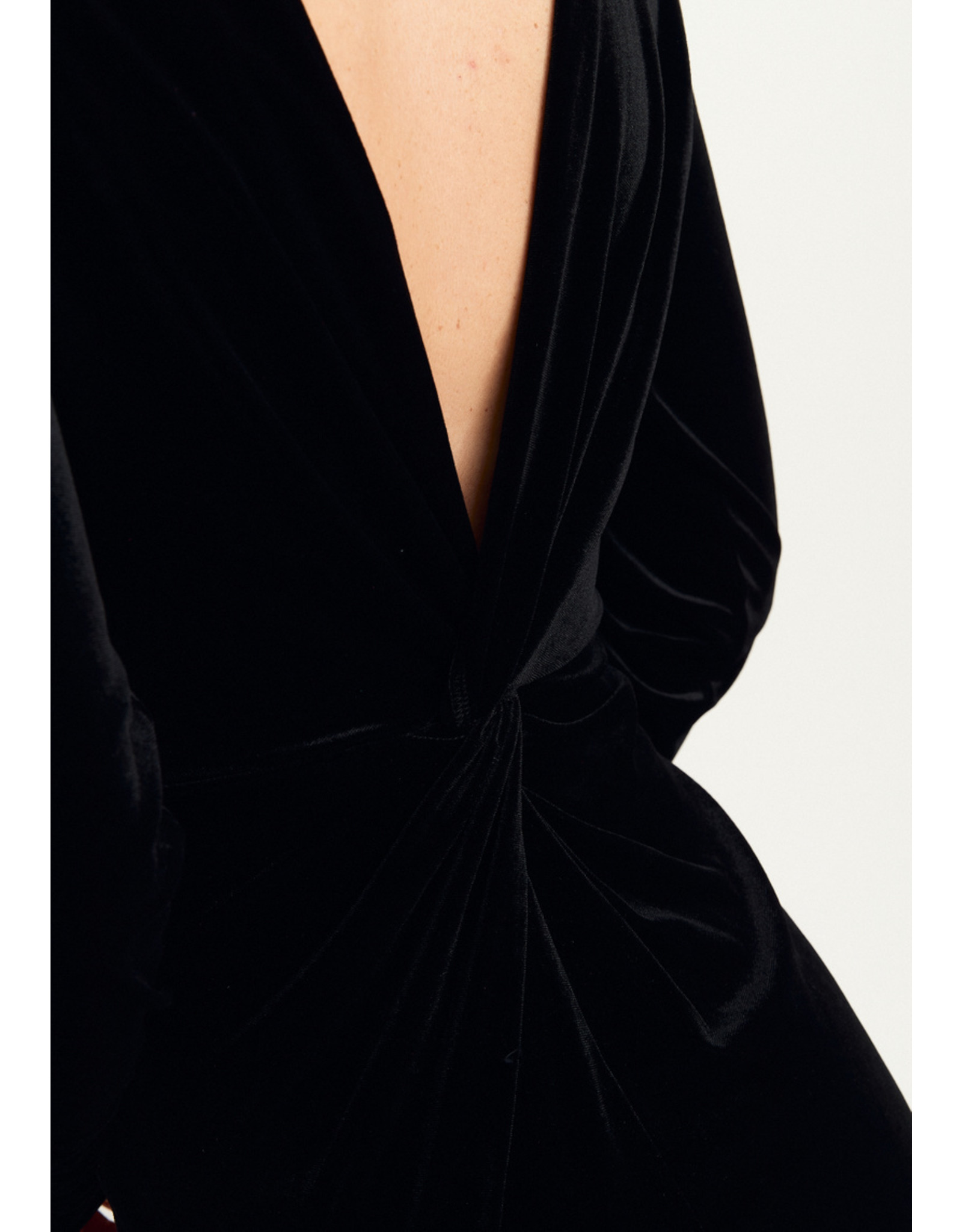 Rut&Circle Melanie dress