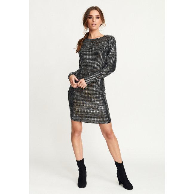 Rut&Circle Denize dress