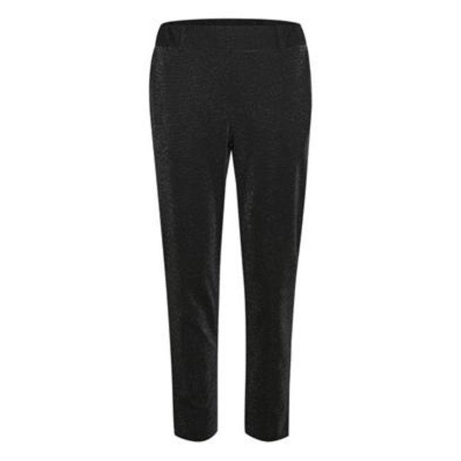 Jelena 7/8 pants