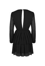 Lofty manner Dress vincenza