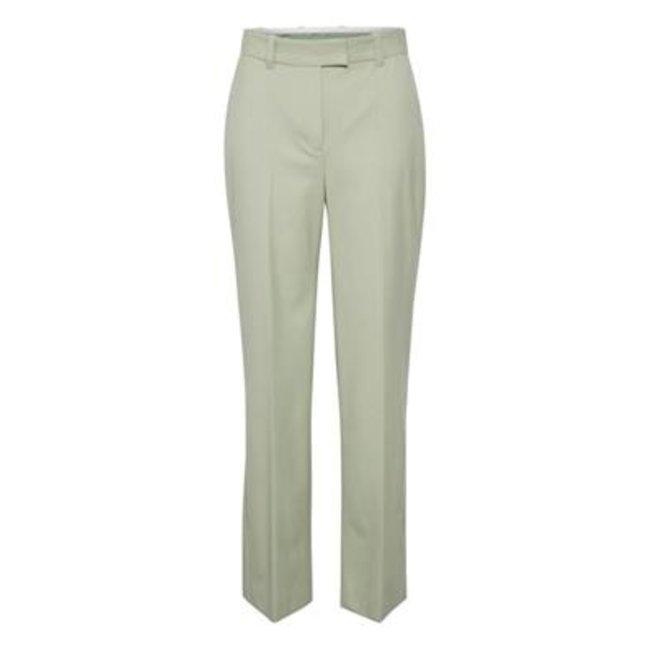 Sydney HW pants