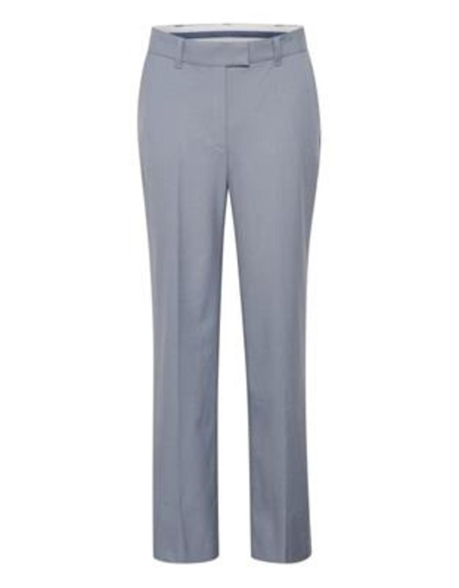 Karen by Simonsen Sydney HW pants