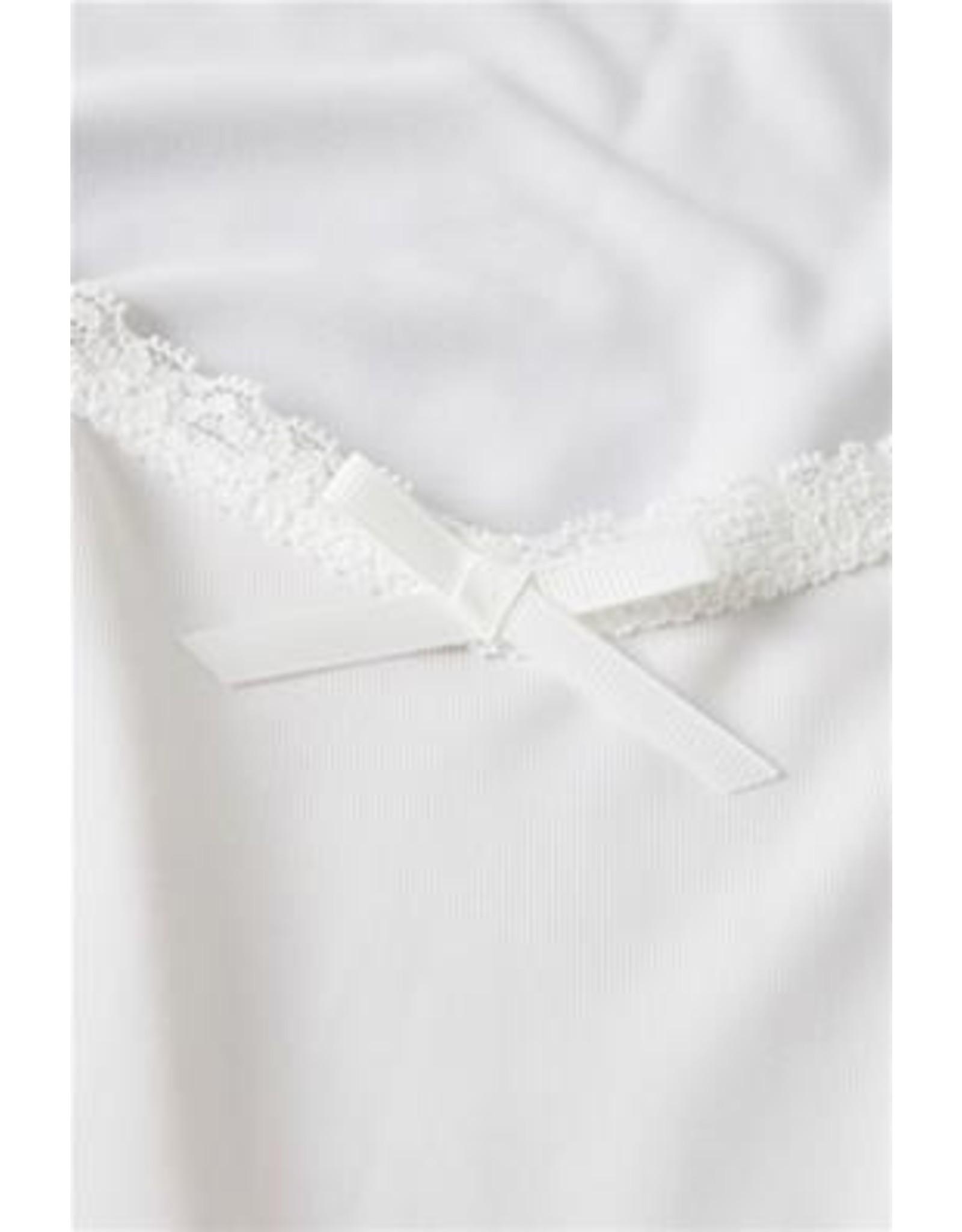 Cream Lise underdress