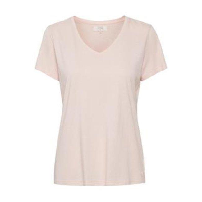 Naia t-shirt