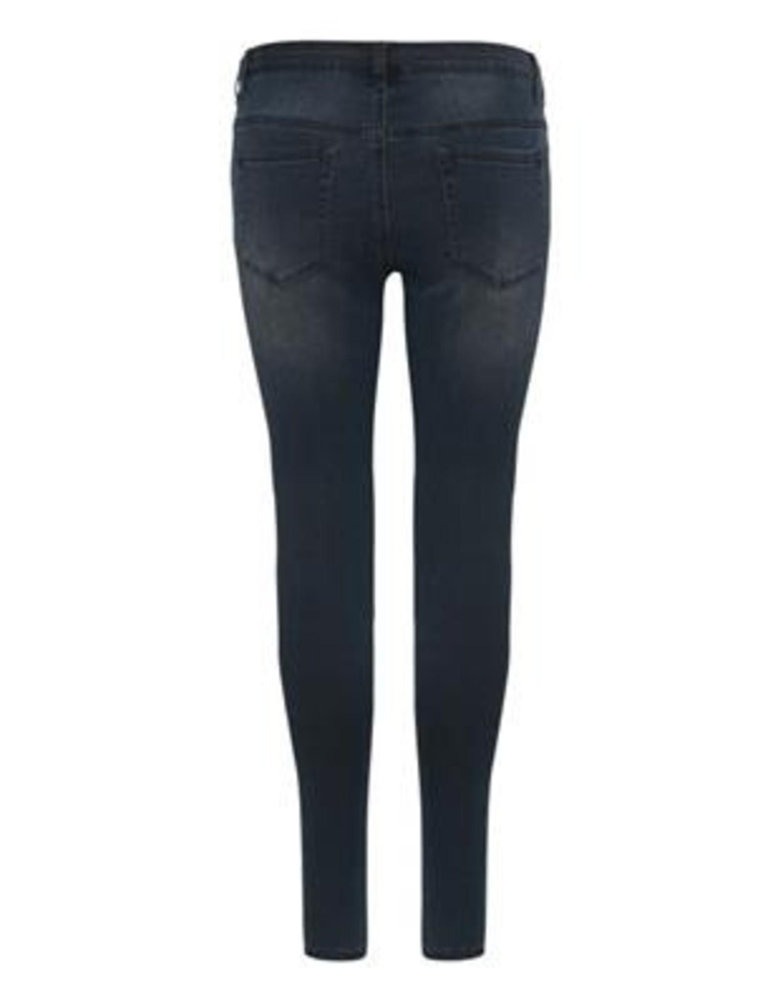 Kaffe Grace jeans