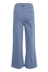 Karen by Simonsen Matta jeans