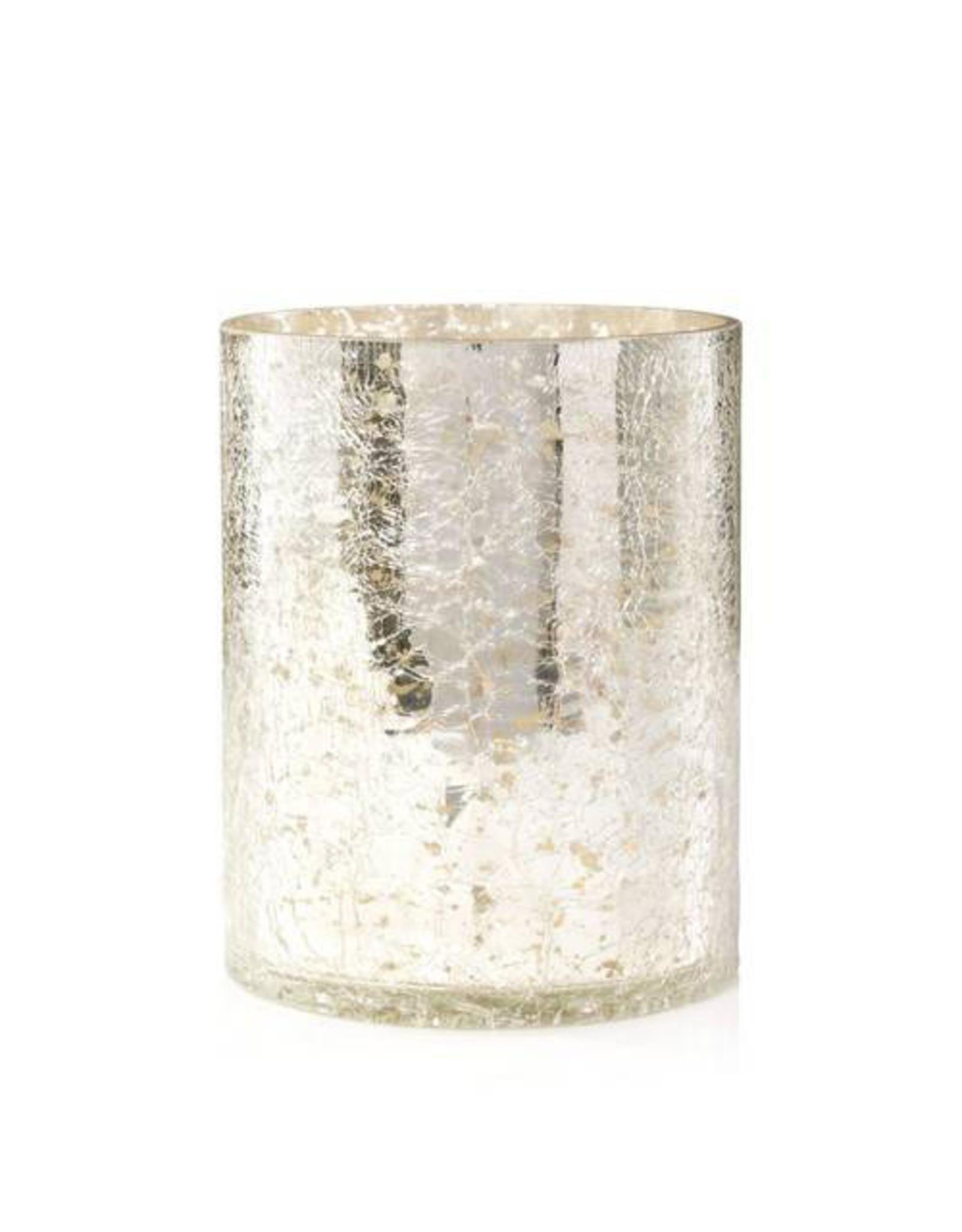 Yankee Candle Kensington Jar Sleeve