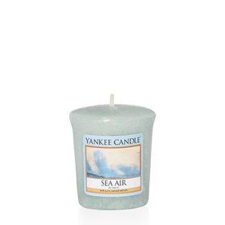 Yankee Candle Sea Air Votive