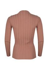 Lofty manner Sweater Shyla