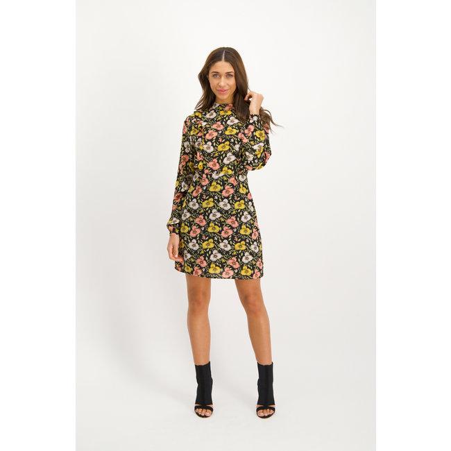 Dress Yarah