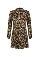 Lofty manner Dress Yarah
