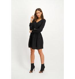 Lofty manner Dress Abbey