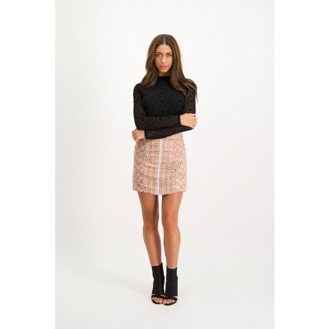 Lofty manner Skirt Kaylee