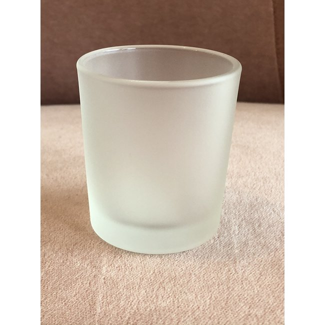 Yankee Candle Votive Holder Basic