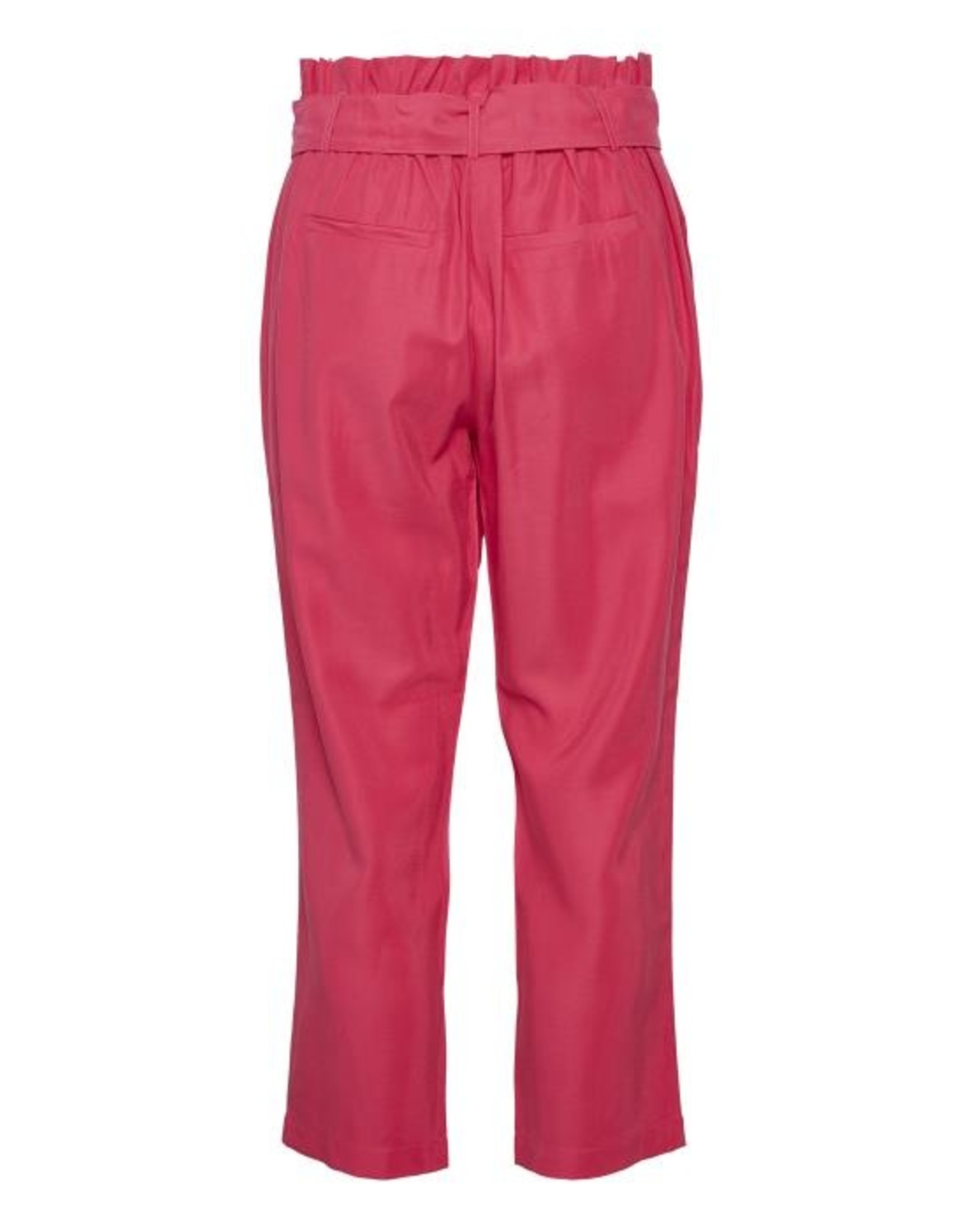 Kaffe Darly Cropped Pants