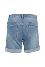 Kaffe Demi Denim Shorts