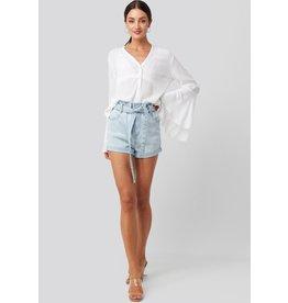 Rut&Circle Daniella Shorts