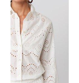 Rut&Circle Vanja Shirt