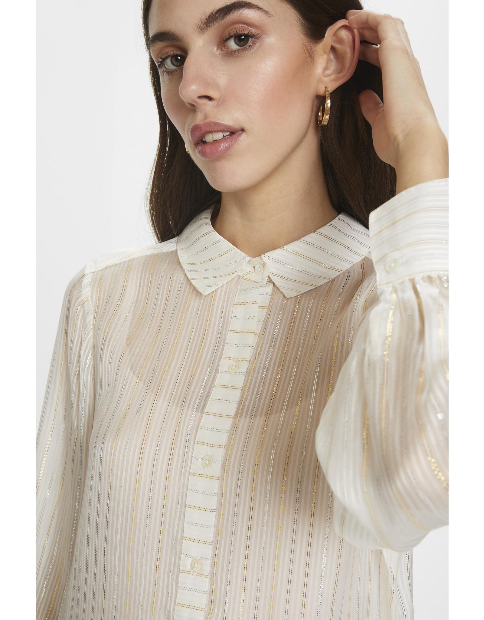 Karen by Simonsen Alice Long Shirt