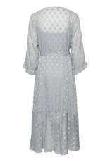 Karen by Simonsen Anya Dress