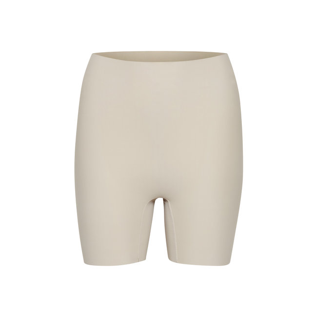 Aiper Inner Shorts Nude