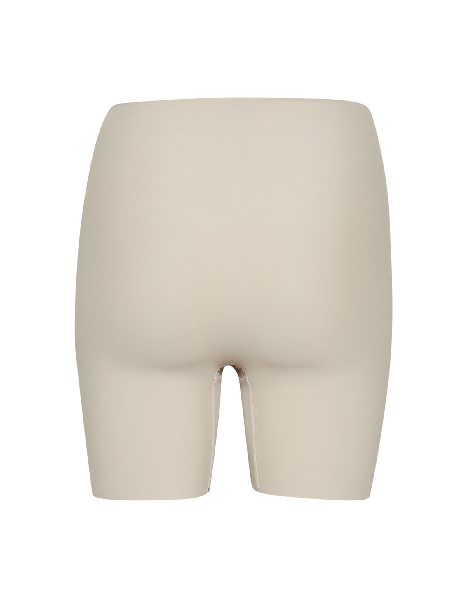 Karen by Simonsen Aiper Inner Shorts Nude