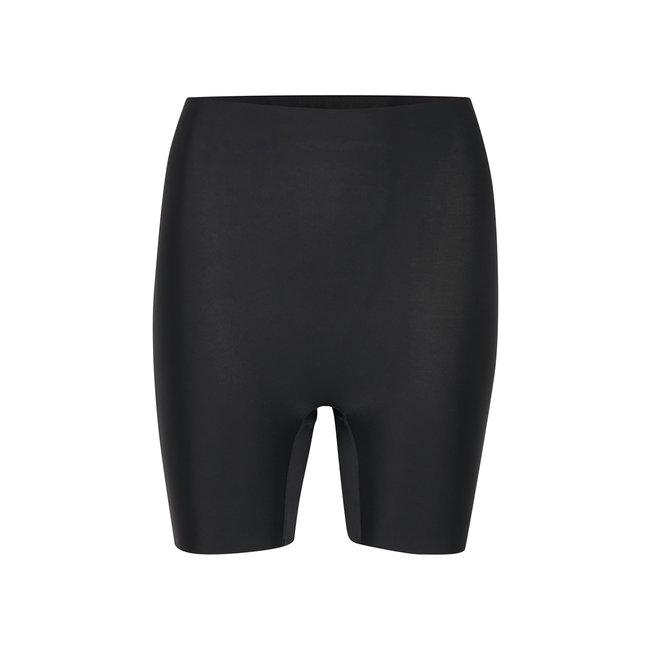 Aiper Inner Shorts Black