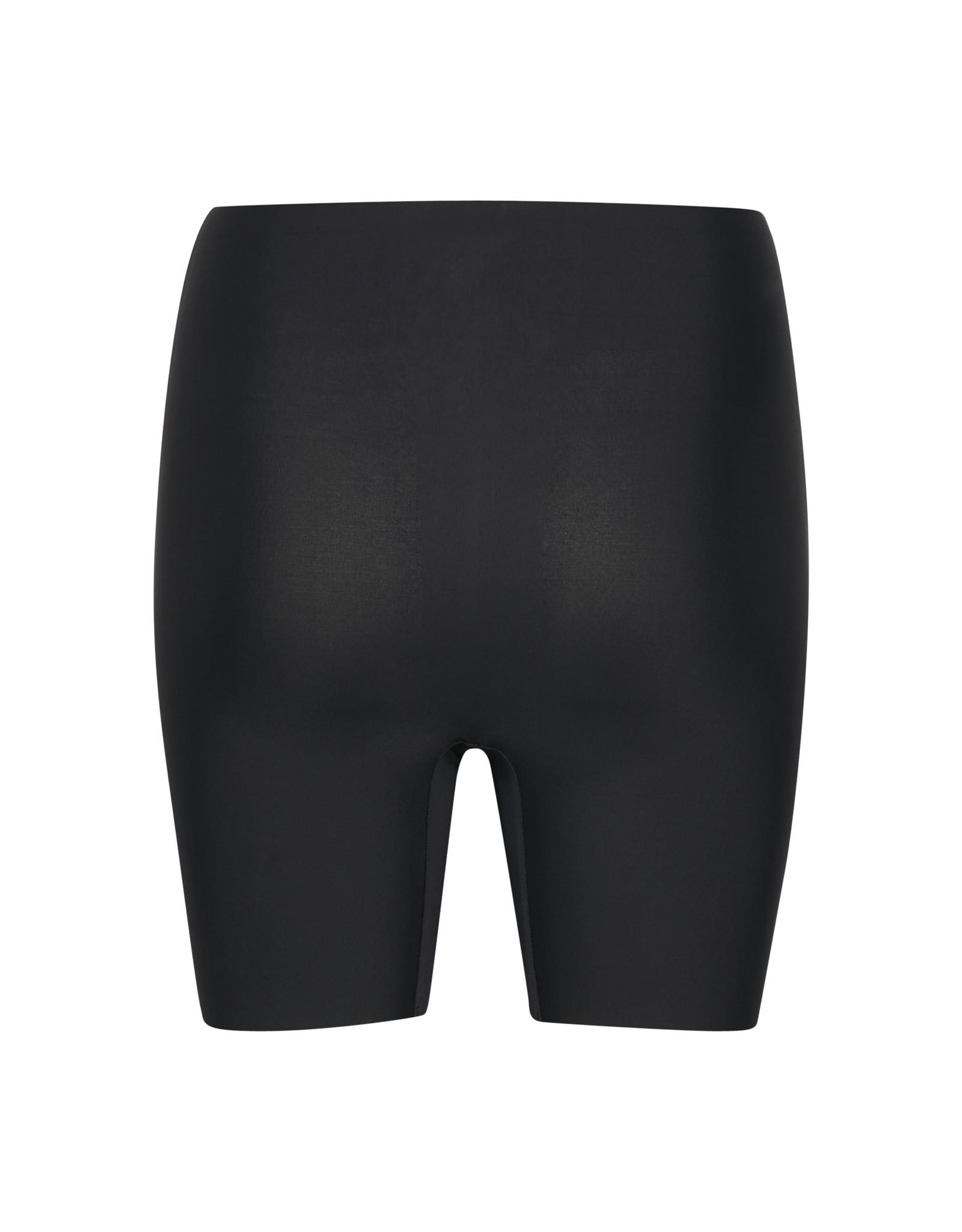 Karen by Simonsen Aiper Inner Shorts Black