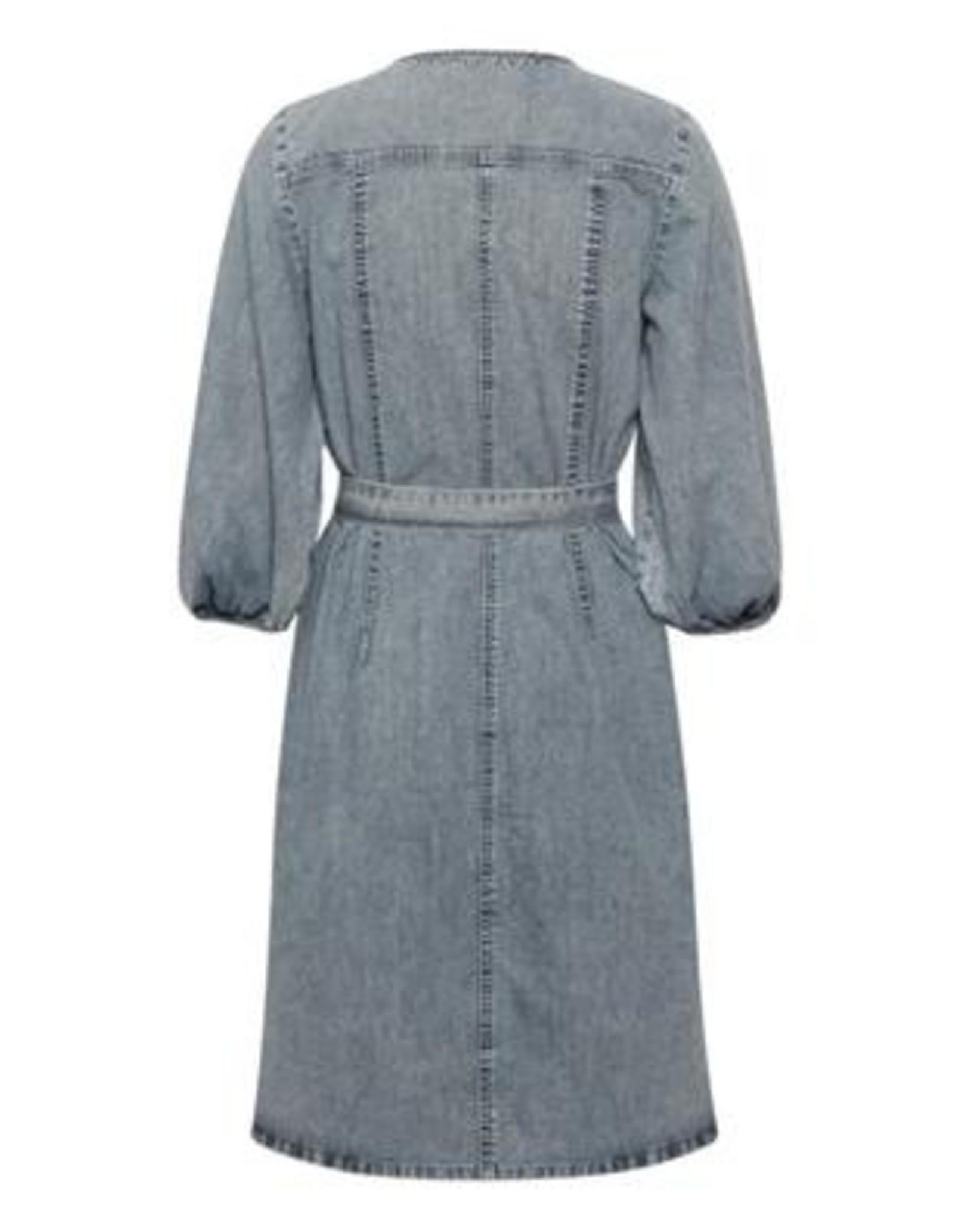 Karen by Simonsen Brooke Denim Dress