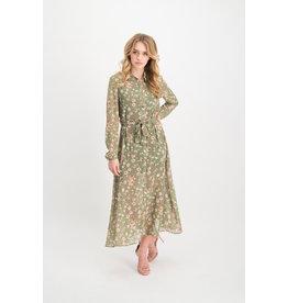 Lofty manner Dress Jolanda
