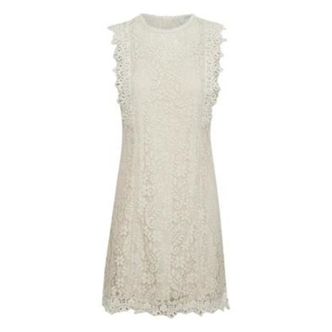 Madelene Dress