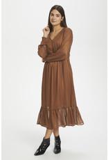 Kaffe Glay Dress