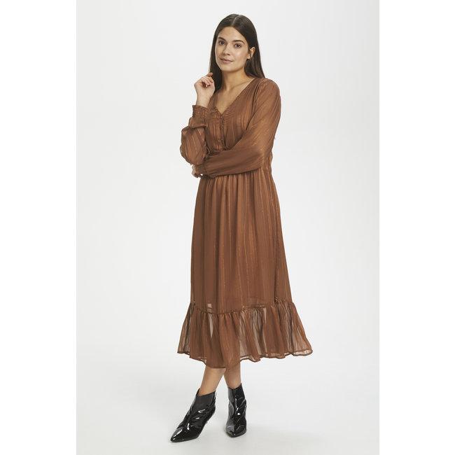 Glay Dress