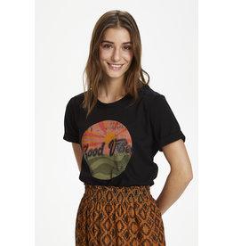 Kaffe Jacinta T-shirt