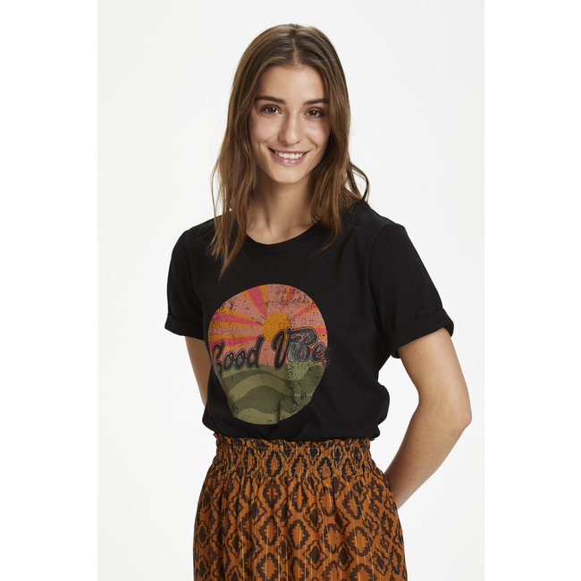 Jacinta T-shirt
