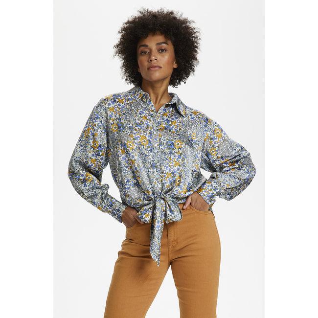Brenna Shirt