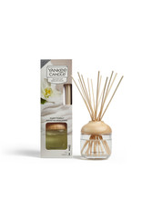 Yankee Candle Fluffy Towel Reed Diffuser